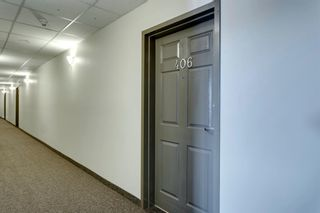 Photo 34: 406 300 Edwards Way NW: Airdrie Apartment for sale : MLS®# A1071313