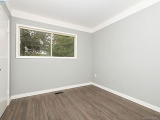 Photo 15: 4094 Atlas Pl in VICTORIA: SW Glanford House for sale (Saanich West)  : MLS®# 819091