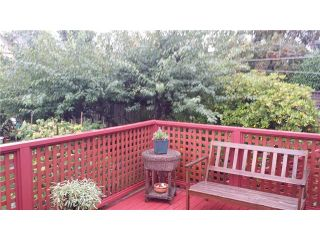 "Photo 9: 3804 W 20TH Avenue in Vancouver: Dunbar House for sale in ""Dunbar"" (Vancouver West)  : MLS®# V1089470"
