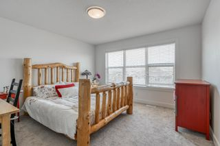 Photo 16: 28 MASTERS Bay SE in Calgary: Mahogany Detached for sale : MLS®# A1016534
