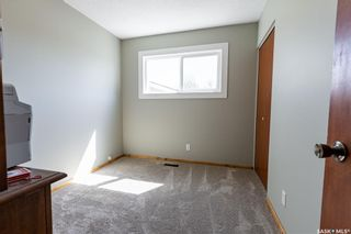 Photo 19: 341 Campion Crescent in Saskatoon: West College Park Residential for sale : MLS®# SK855666