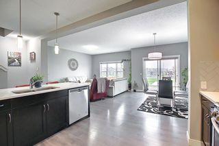 Photo 12: 137 Redstone Common NE in Calgary: Redstone Semi Detached for sale : MLS®# A1132067