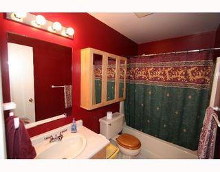 Photo 8:  in CALGARY: Falconridge Residential Detached Single Family for sale (Calgary)  : MLS®# C3256546