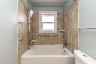 Photo 10: 13408 124 Street in Edmonton: Zone 01 House for sale : MLS®# E4237012