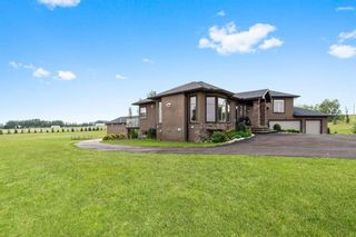 Photo 47: 16211 262 Avenue E: Rural Foothills County Detached for sale : MLS®# A1136978