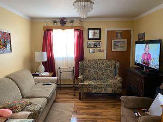 Photo 6: 919 Lingan Road in Lingan Road: 207-C. B. County Residential for sale (Cape Breton)  : MLS®# 202108804