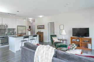 """Photo 5: 219 2665 MOUNTAIN Highway in North Vancouver: Lynn Valley Condo for sale in """"Canyon Springs"""" : MLS®# R2485971"""