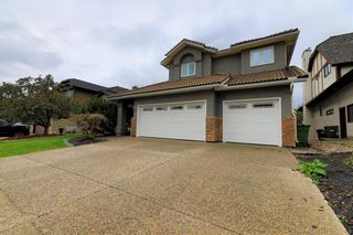 Photo 2: 63 Edenstone View NW in Calgary: Edgemont Detached for sale : MLS®# A1123659