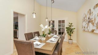 Photo 13: LA COSTA House for sale : 4 bedrooms : 3109 Levante St in Carlsbad