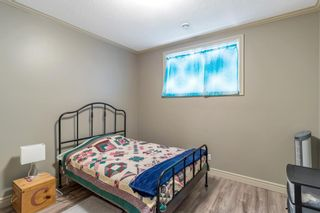 Photo 28: 201 Royal Avenue NW: Turner Valley Detached for sale : MLS®# A1142026