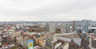 Photo 16: 2804 108 W CORDOVA STREET in Vancouver: Downtown VW Condo for sale (Vancouver West)  : MLS®# R2232344