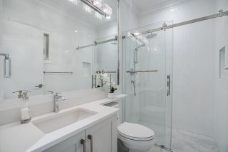 Photo 33: 5805 CULLODEN Street in Vancouver: Knight House for sale (Vancouver East)  : MLS®# R2615987