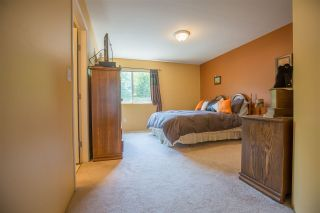Photo 10: 24368 101A Avenue in Maple Ridge: Albion House for sale : MLS®# R2074053