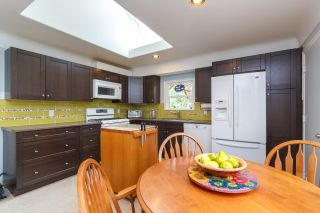 Photo 9: 1235/1237 Rudlin St in VICTORIA: Vi Fernwood House for sale (Victoria)  : MLS®# 791620