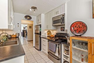 Photo 5: 101 7436 STAVE LAKE Street in Mission: Mission BC Condo for sale : MLS®# R2603469