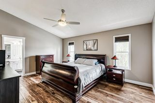 Photo 25: 41 Panorama Hills Park NW in Calgary: Panorama Hills Detached for sale : MLS®# A1131611