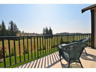 Photo 17: 2008 MERLOT Blvd in Abbotsford: Home for sale : MLS®# F1421188
