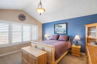 Photo 26: 421 TUSCANY ESTATES Rise NW in Calgary: Tuscany Detached for sale : MLS®# A1094470