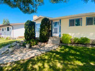 Photo 3: 129 Garwood Drive: Wetaskiwin House for sale : MLS®# E4237649