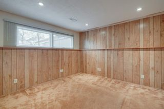 Photo 30: 2132 Palisdale Road SW in Calgary: Palliser Detached for sale : MLS®# A1048144
