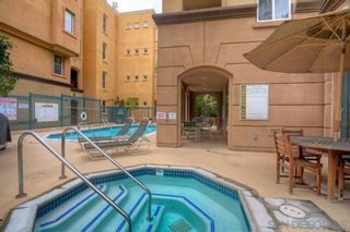 Photo 17: DOWNTOWN Condo for sale : 2 bedrooms : 2400 5th Ave #210 in San Diego