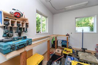 Photo 46: 1025 Vega Rd in : CV Comox Peninsula House for sale (Comox Valley)  : MLS®# 882416