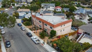Photo 25: POINT LOMA Property for sale: 2251 Mendocino Blvd in San Diego