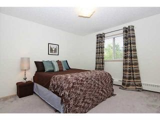 Photo 11: 318 20 DOVER Point SE in CALGARY: Dover Glen Condo for sale (Calgary)  : MLS®# C3570798