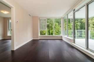 Photo 10: 707 3355 BINNING Road in Vancouver: University VW Condo for sale (Vancouver West)  : MLS®# R2562176