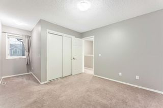 Photo 20: 11 Windstone Green SW: Airdrie Row/Townhouse for sale : MLS®# A1127775