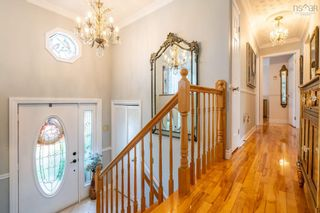 Photo 4: 45 Ascot Way in Lower Sackville: 25-Sackville Residential for sale (Halifax-Dartmouth)  : MLS®# 202123084