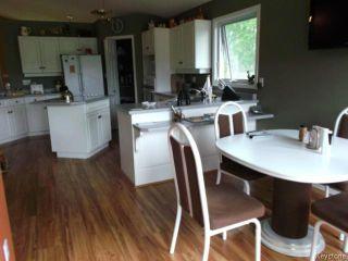 Photo 14: 35089 Corbett Road in ANOLA: Anola / Dugald / Hazelridge / Oakbank / Vivian Residential for sale (Winnipeg area)  : MLS®# 1414286