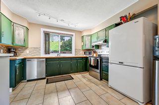 Photo 6: 7511 Hunterburn Hill NW in Calgary: Huntington Hills Detached for sale : MLS®# A1123613