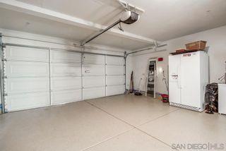 Photo 15: EL CAJON House for sale : 3 bedrooms : 749 Lingel Drive