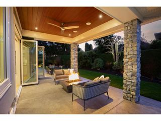 """Photo 36: 5711 GANNET Court in Richmond: Westwind House for sale in """"WESTWIND"""" : MLS®# R2532958"""
