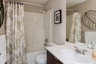"Photo 22: 70 13819 232 Street in Maple Ridge: Silver Valley Townhouse for sale in ""Brighton"" : MLS®# R2503292"