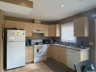 Photo 4: 1242B 105th Street in North Battleford: Paciwin Residential for sale : MLS®# SK859353