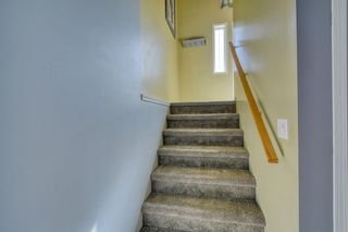 Photo 3: 7 Somerside Common SW in Calgary: Somerset Detached for sale : MLS®# A1112845