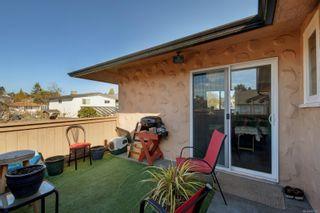Photo 26: 210 Regina Ave in : SW Tillicum House for sale (Saanich West)  : MLS®# 867479