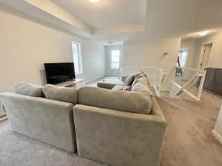 Photo 16: McConachie in Edmonton: House for rent