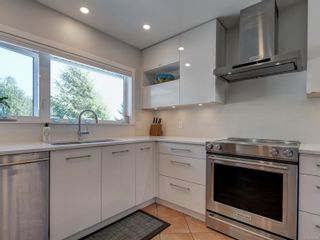Photo 13: 4790 Amblewood Dr in : SE Broadmead House for sale (Saanich East)  : MLS®# 873286