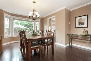 Photo 8: 21540 86A CRESCENT in Langley: Walnut Grove House for sale : MLS®# R2479128