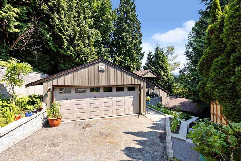 FEATURED LISTING: 1773 VIEW Street Port Moody