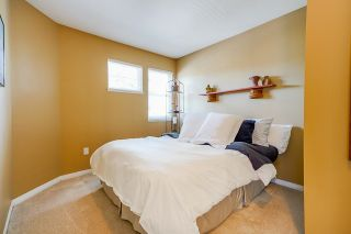 """Photo 24: 14946 57 Avenue in Surrey: Sullivan Station House for sale in """"Panorama Village"""" : MLS®# R2616113"""