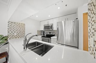 """Photo 6: 404 1060 ALBERNI Street in Vancouver: West End VW Condo for sale in """"CARLYLE"""" (Vancouver West)  : MLS®# R2595878"""