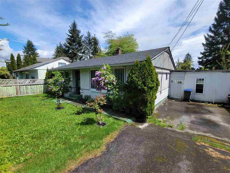 FEATURED LISTING: 10844 140 Street Surrey