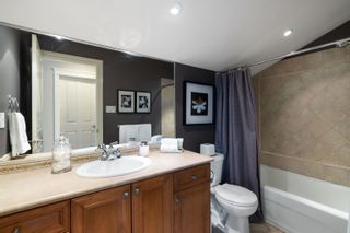 Photo 25: 150 W OSBORNE Road in North Vancouver: Upper Lonsdale House for sale : MLS®# R2625704