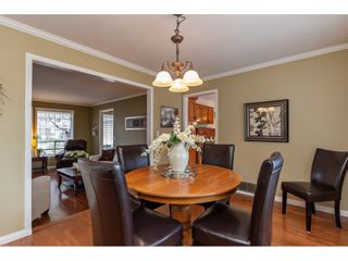 Photo 15: 3452 MT BLANCHARD Place in Abbotsford: Abbotsford East House for sale : MLS®# R2539486