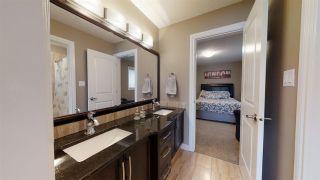Photo 32: 937 WILDWOOD Way in Edmonton: Zone 30 House for sale : MLS®# E4221520