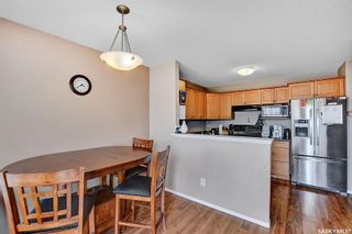Photo 9: 4435 Meadowsweet Lane in Regina: Lakeridge RG Residential for sale : MLS®# SK849049